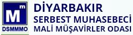 Diyarbakır Serbest Muhasebeci Mali Müşavirler Odası
